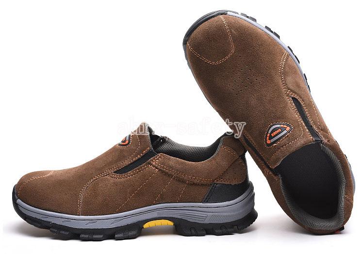Mens Folding Lightweight Shoes